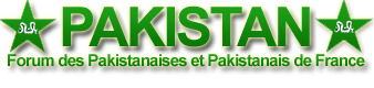 Forum pakistanais